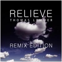 LEMMER, Thomas - Rainy Day (Houie D. Chillout Remix)