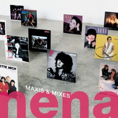 Maxis & Mixes