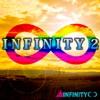 INFINITY 2