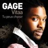 Gage & Vitaa