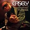Emotional Remix (feat. Flo Rida) - Single, Casely