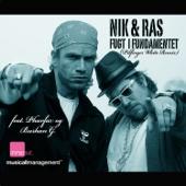 Fugt I Fundamentet (feat. Pharfar & Burhan G)
