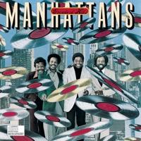 The Manhattans - Shining Star
