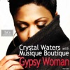 Gypsy Woman the Remixes 2013 - EP ジャケット写真