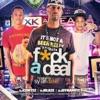 F*ck a Deal, Vol. 1 Compilation