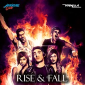 Rise & Fall (Krewella Remix) [feat. Krewella] - Single