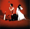 Elephant, The White Stripes