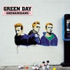 Shenanigans, Green Day
