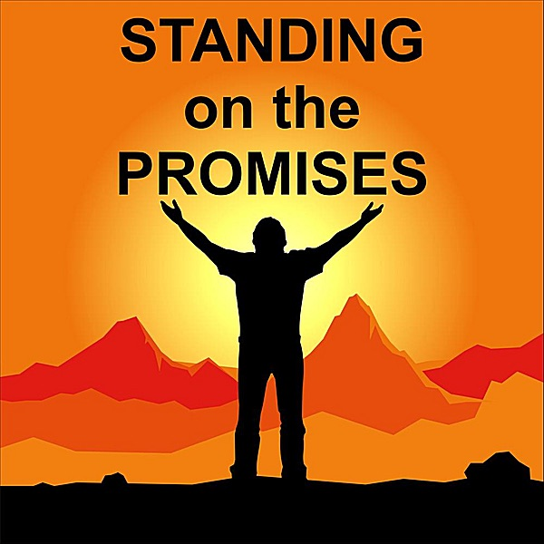 Standing On the Promises (Instrumental) - Single by Katherine ...