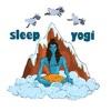 Sleep Yogi