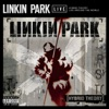 Hybrid Theory - Live Around the World, LINKIN PARK