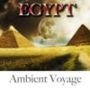 Ambient Voyage: Egypt, Fly Project