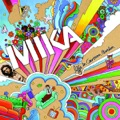MIKA Relax (Take It Easy)
