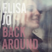 Back Around - Single