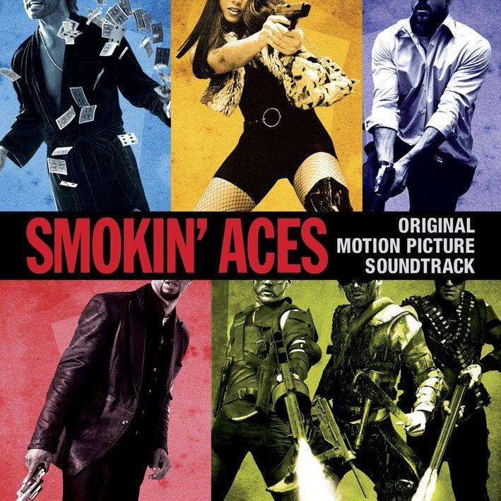 Smokin' Aces 2: Assassins' Ball (Video 2010) - IMDb