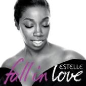 Fall In Love - EP