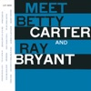 Frenesi (Album Version)  - Betty Carter