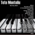 Tete Montoliu Medley: 1. O'cangaceiro - 2. Bahia - 3. Brasil