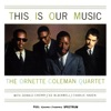 Embraceable You (LP Version) - Ornette Coleman