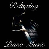 Relaxing Piano Music - Relaxing Piano Music: Piano Music Relaxation, Piano Music Lullaby, Piano Songs, Quiet Music and Romantic Piano Notes  artwork
