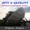 Hity z satelity - Swiatowe przeboje po polsku