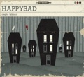 Niezapowiedziana Happysad
