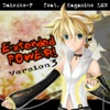 Extended Power! Version 3 - Single