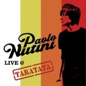 These Streets (Live At Taratata) - Single