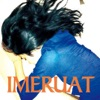 Imeruat - Single