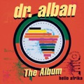 Dr. Alban It's My Life