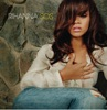 SOS - Single, Rihanna