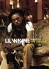 Rebirth - The Videos, Lil Wayne