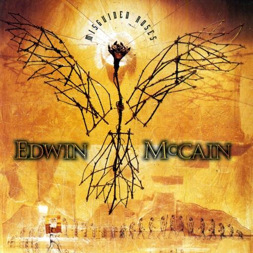 I'll Be - Edwin McCain