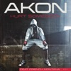 Hurt Somebody (Edited Version) [feat. French Montana] - Single, Akon