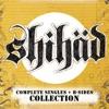 Complete Singles & B-Sides, Shihad
