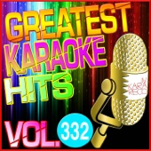 Blood On the Dance Floor (Karaoke Version) [Originally Performed By Michael Jackson]