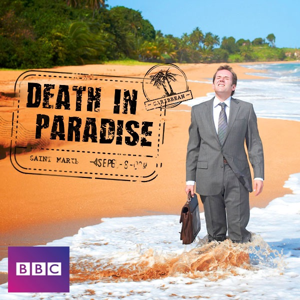 death in paradise - photo #28