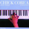 Monk's Dream - Chick Corea