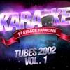 Karaok� Playback Fran�ais - Statch Stach � Karaok� Playback Avec Choeurs � Rendu C�l�bre Par Bratisla Boys