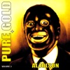 Pure Gold - Al Jolson, Vol. 3, Al Jolson