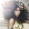 Commander (feat. David Guetta) - Single, Kelly Rowland
