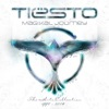 Just Be (Radio Edit) [feat. Kirsty Hawkshaw]
