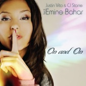 On & On (Remixes) [feat. Emine Bahar] - EP