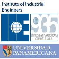 IIE: Institute of Industrial Engineers
