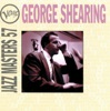 I'll Be Around  - George Shearing