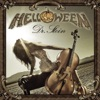 Dr. Stein - Single, Helloween