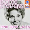 Pink Shoe laces (Remastered)