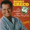 Straighten Up And Fly Right  - Buddy Greco
