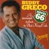 Route 66  - Buddy Greco