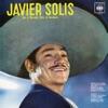 Javier Solis, Javier Solis